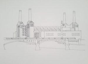 Battersea-Power-Station