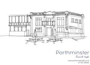 Porthminster-Beach-Cafe