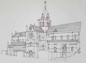 St-Magnus