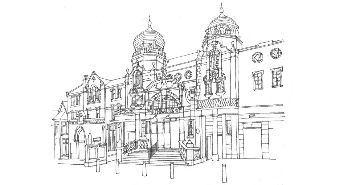 slide-1-illustration-richmond-theatre-1