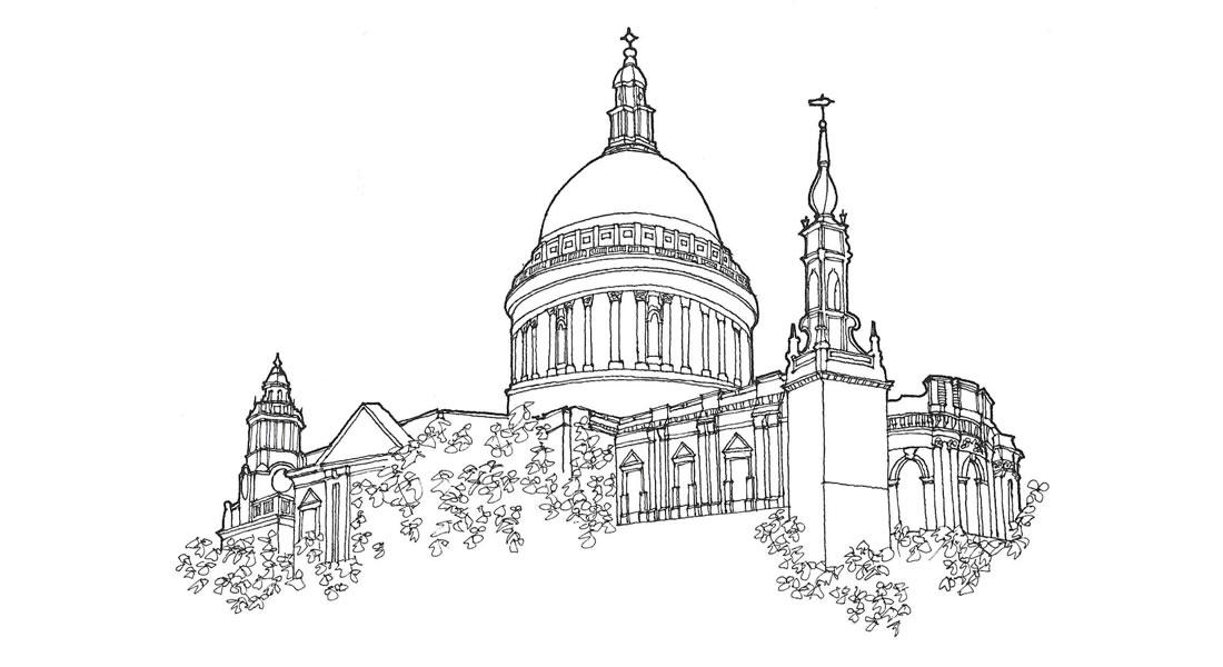 slide-2-illustration-st-pauls