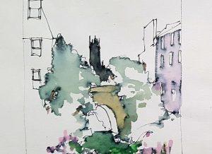 Dean-Village-Edinburgh