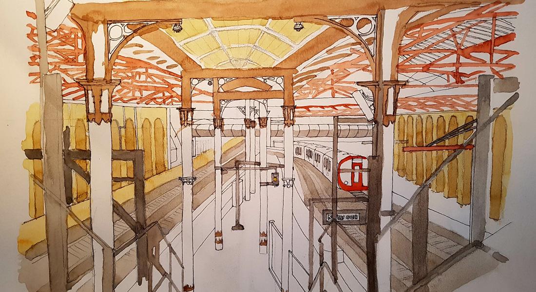 Farringdon-Station-slider