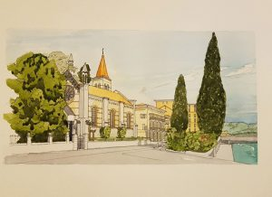 Church-of-the-Ascension-Lake-Como-commission-gallery