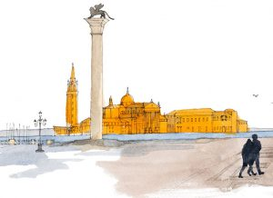 Piazza-San-Marco-Venice-gallery