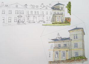 Surrey-ground-floor-home-commission