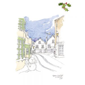 Topsham-High-St-xmas-card-2