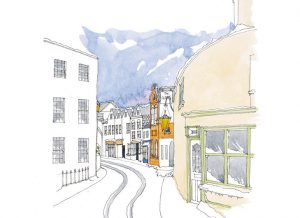 Topsham-High-Street-Christmas--gallery